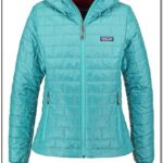 Patagonia Jackets On Sale Canada