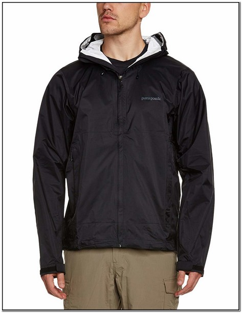 Patagonia Mens Jacket Amazon