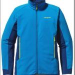 Patagonia Mens Jacket Clearance