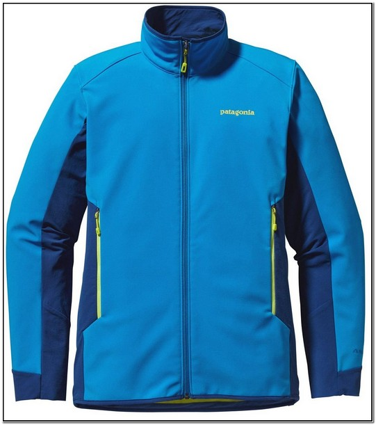 Patagonia Mens Jacket Clearance