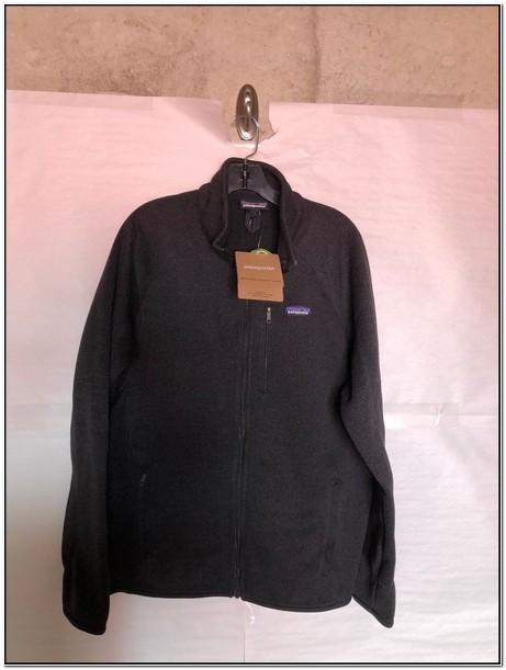 Patagonia Mens Jacket Ebay