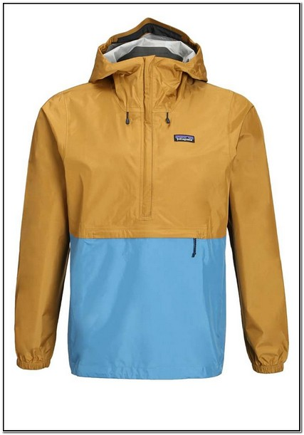 Patagonia Mens Ski Jacket Sale
