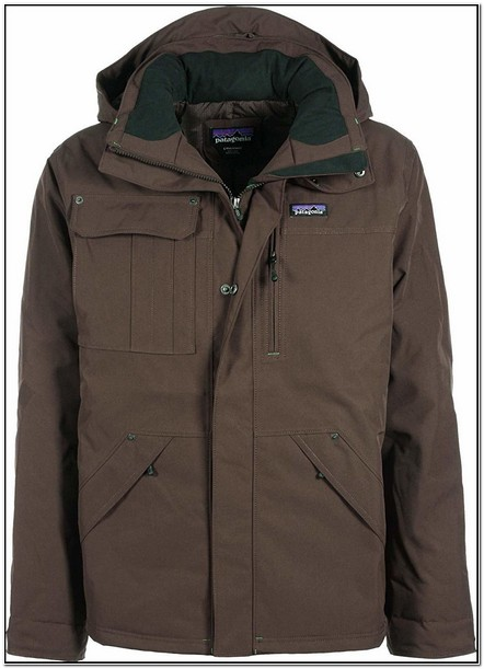 Patagonia Mens Wanaka Down Jacket Amazon