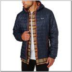 Patagonia Nano Puff Jacket Sale Uk