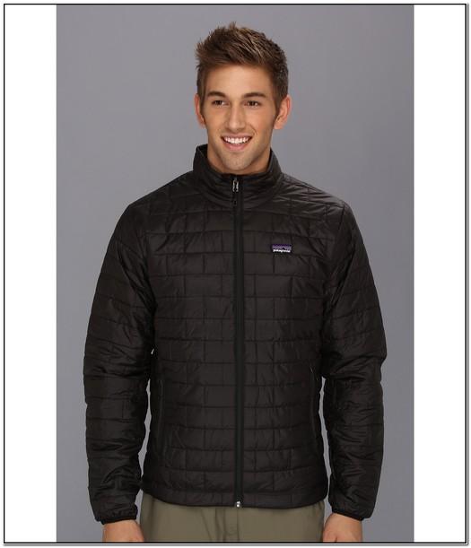 Patagonia Nano Puff Jacket Sale