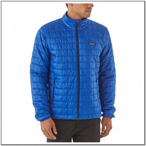 Patagonia Puffer Jacket Uk