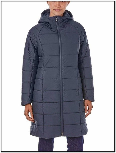Patagonia Radalie Jacket Amazon