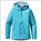 Patagonia Rain Jacket Womens Amazon