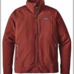 Patagonia Sidesend Jacket Amazon