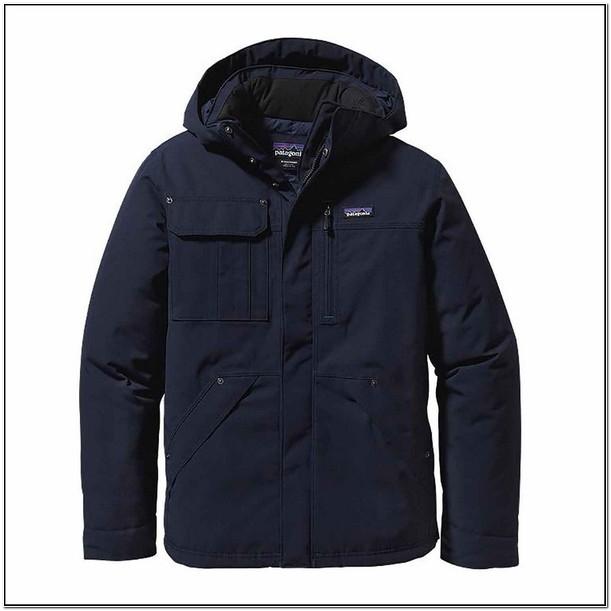 Patagonia Wanaka Down Jacket Sale