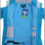 Patagonia Womens Insulated Ski Jacket