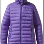 Patagonia Womens Sweater Jacket Sale