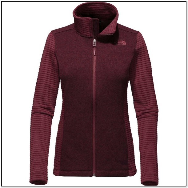 Plus Size North Face Jackets Canada