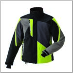 Polaris Snowmobile Jackets Canada