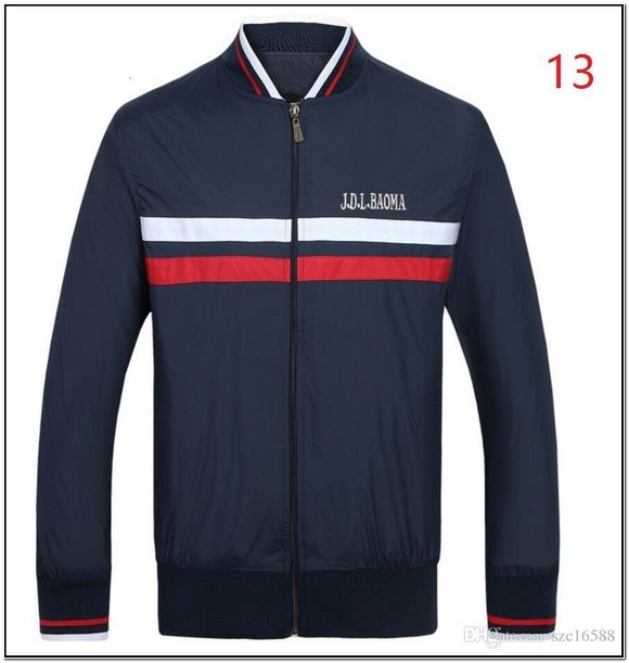Polo Jackets For Cheap