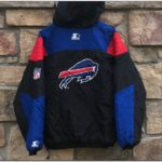 Pullover Starter Jackets For Sale
