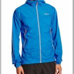 Rab Windveil Jacket Amazon