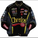 Race Car Jackets Amazon