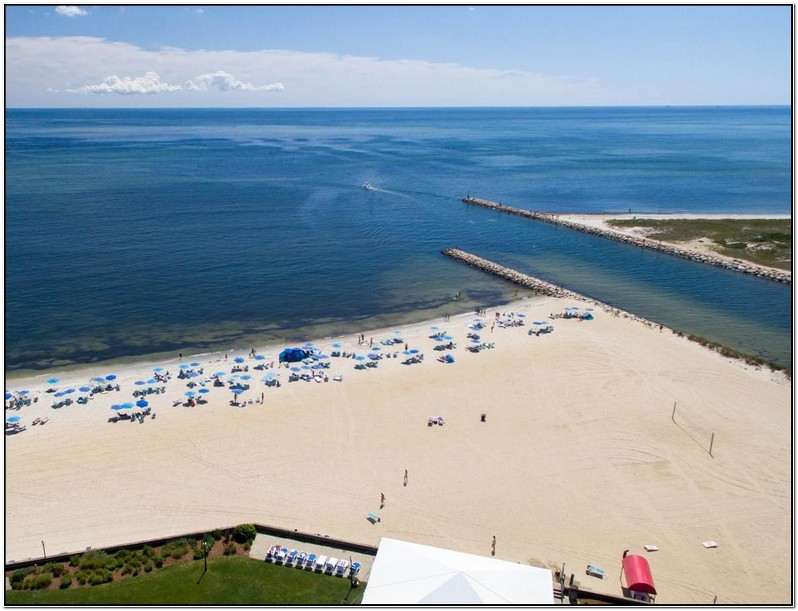 Red Jacket Resort Cape Cod Reviews