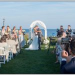 Red Jacket Resort Cape Cod Wedding