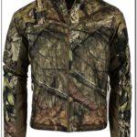 Redhead Mossy Oak Jacket