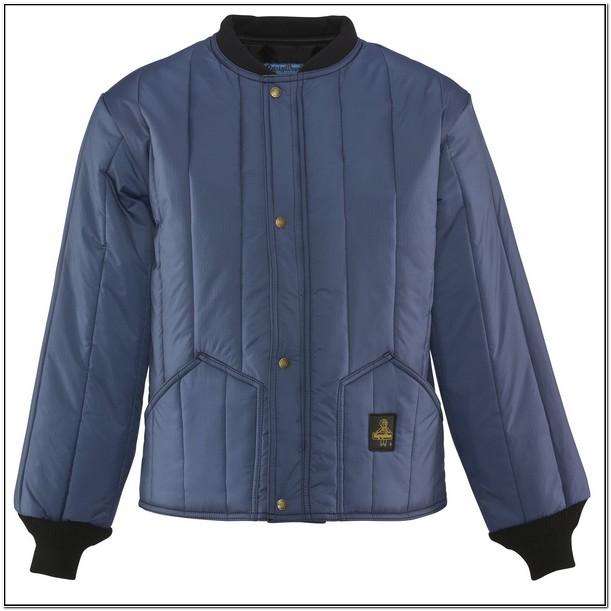 Refrigiwear Jackets For Sale