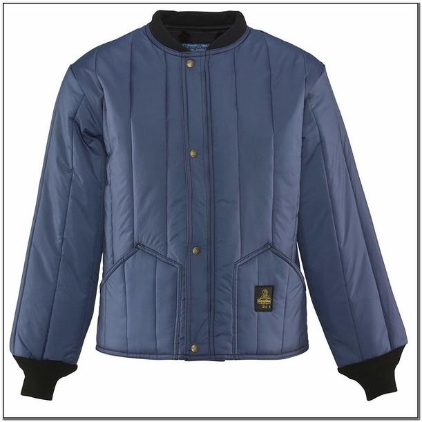Refrigiwear Jackets