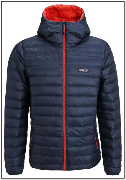 Rei Mens Jackets Sale