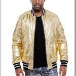Robin Jeans Reversible Jacket
