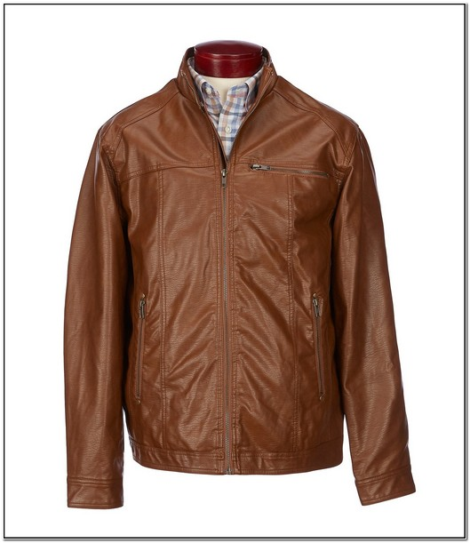 Roundtree And Yorke Leather Jacket Prices