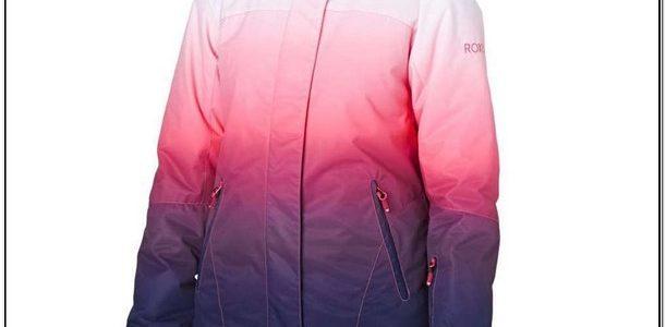 Roxy Womens Ski Jackets Sale