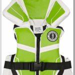 Scheels Infant Life Jackets