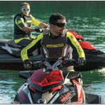 Sea Doo Life Jackets Ladies
