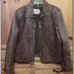 Sears Mens Jacket Sale