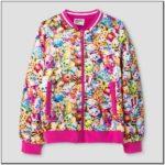 Shopkins Jacket Target