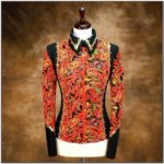 Showmanship Jackets For Sale On Ebay
