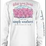 Simply Southern Jackets Amazon