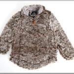 Simply Southern Sherpa Jackets