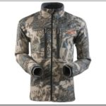 Sitka 90 Jacket Clearance