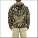 Sitka Fanatic Jacket Clearance