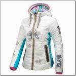 Ski Jacket Brands