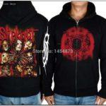 Slipknot Jacket For Sale