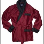 Smokers Jacket Amazon