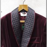 Smoking Jacket For Sale Uk
