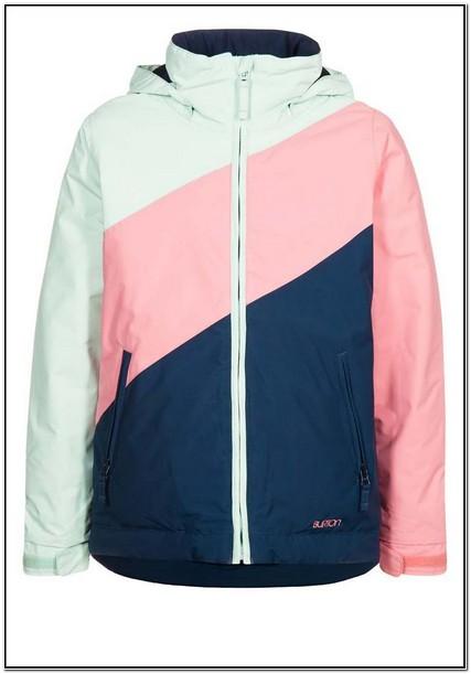 Snowboard Jackets Clearance Sale