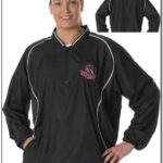 Softball Batting Jackets