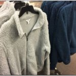 Sonoma Jackets At Kohls