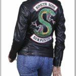 Southside Serpent Jacket Amazon