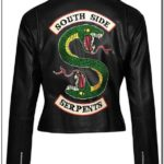 Southside Serpent Jacket Ebay
