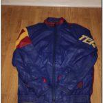 Starter Jackets 90s Ebay